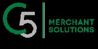 C5 Merchant Solutions
